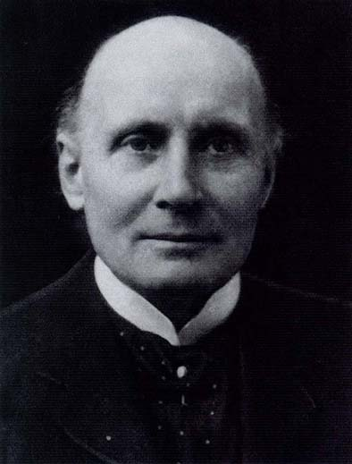 alfred north whitehead process and reality pdf